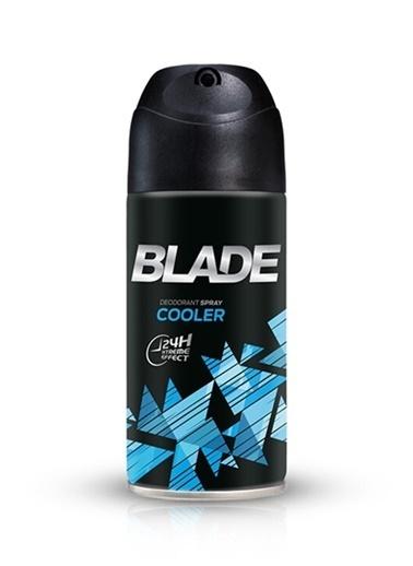 Blade Blade Man Deodorant Renksiz